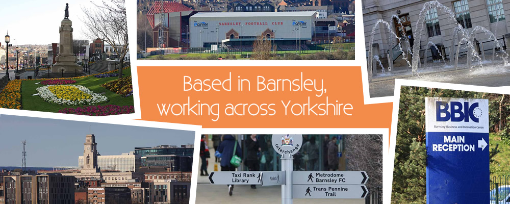 based-in-barnsley-frame