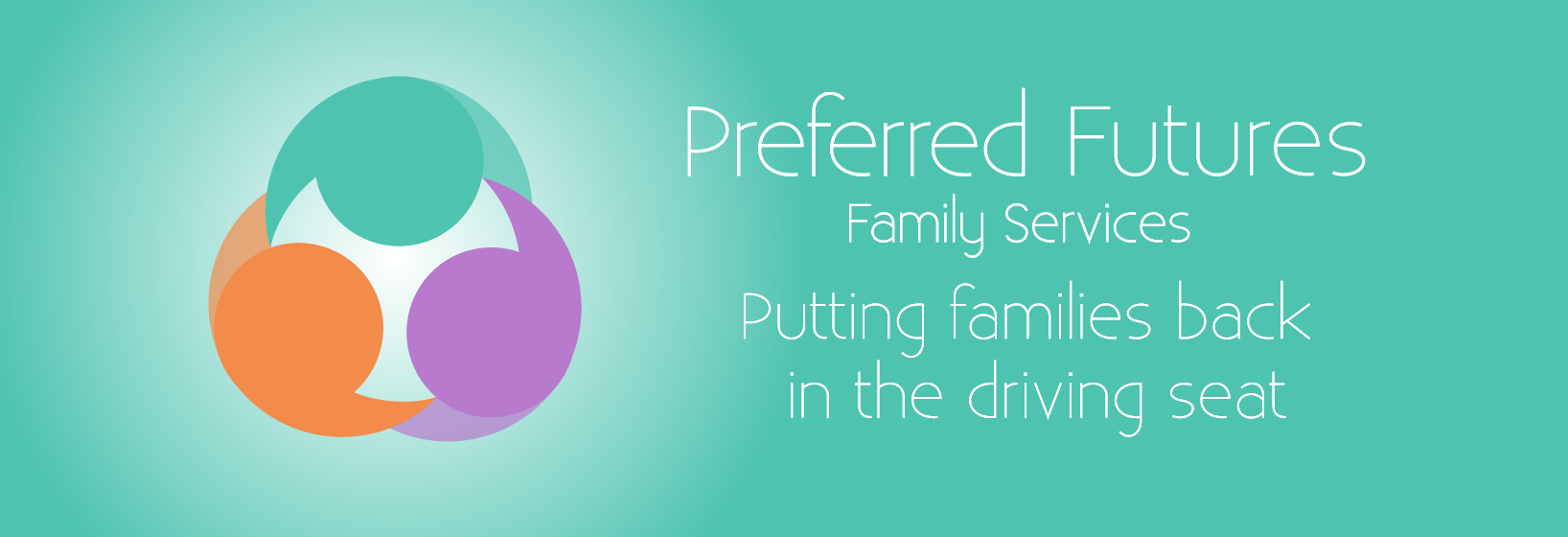 Preferred Futures Family Services